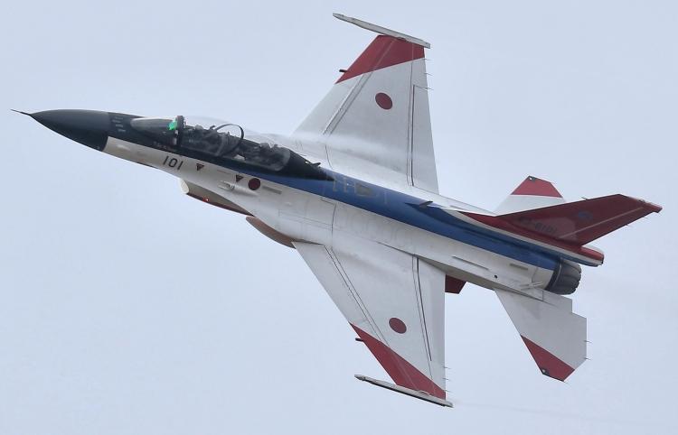 F-573.jpg