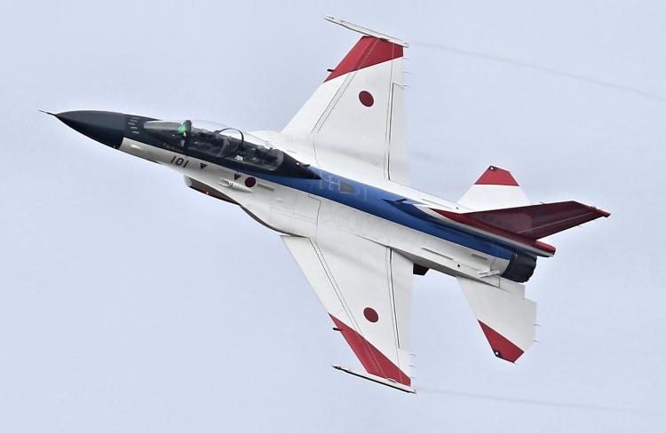 F-574.jpg