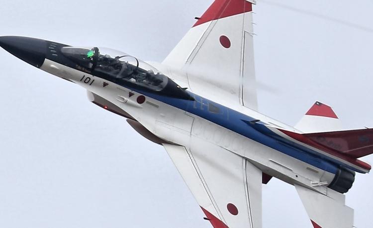 F-575.jpg
