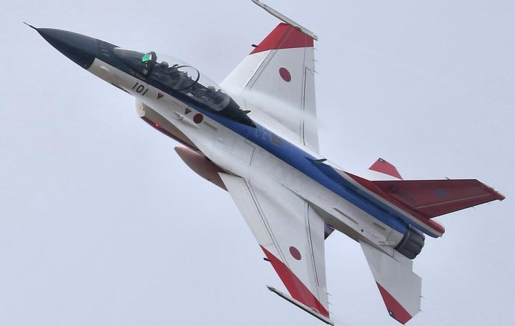 F-576.jpg