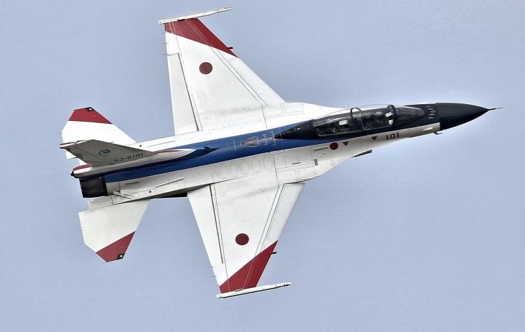 F-577.jpg