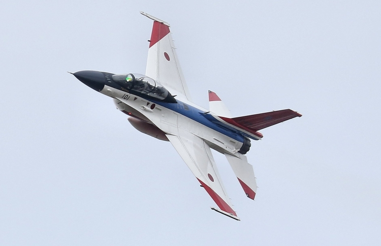 F-578.jpg