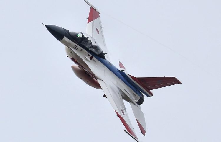 F-579.jpg