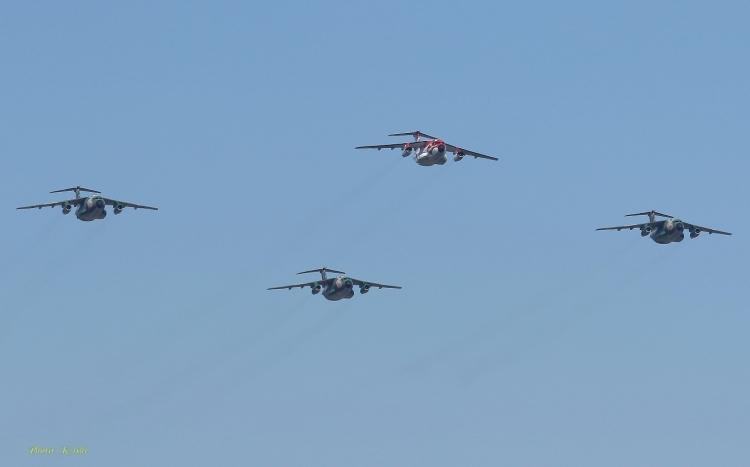 F-57.jpg