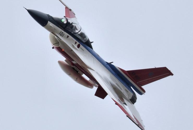 F-580.jpg