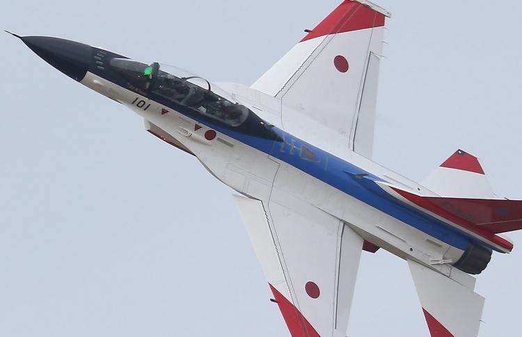 F-586.jpg