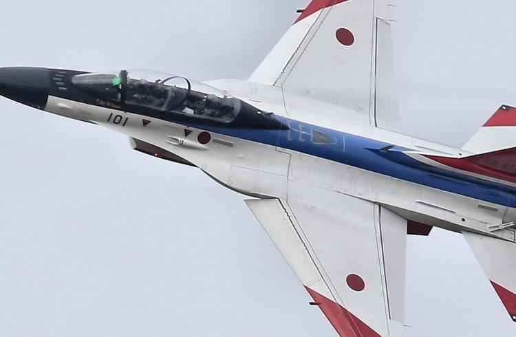 F-588.jpg