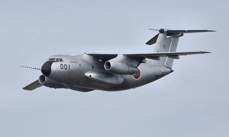 F-589.jpg