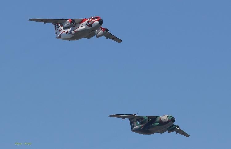 F-58.jpg