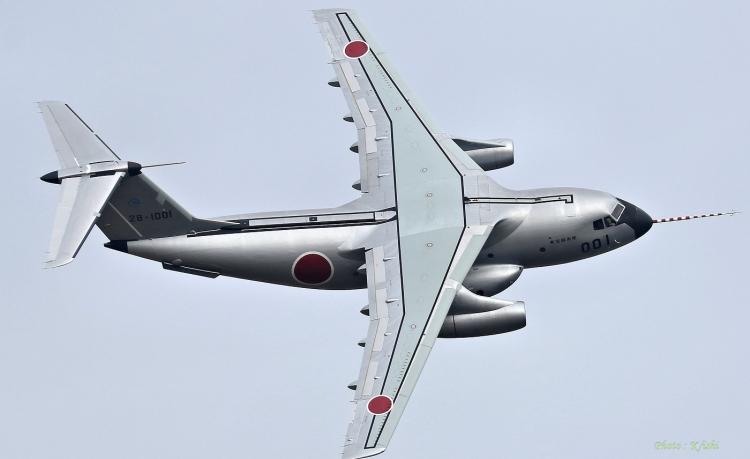 F-591.jpg