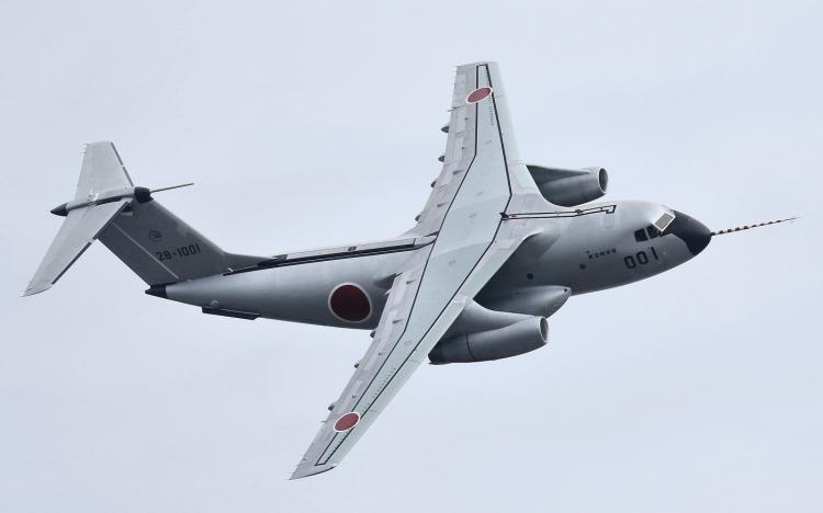 F-592.jpg