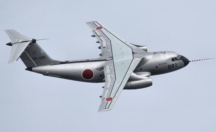F-593.jpg