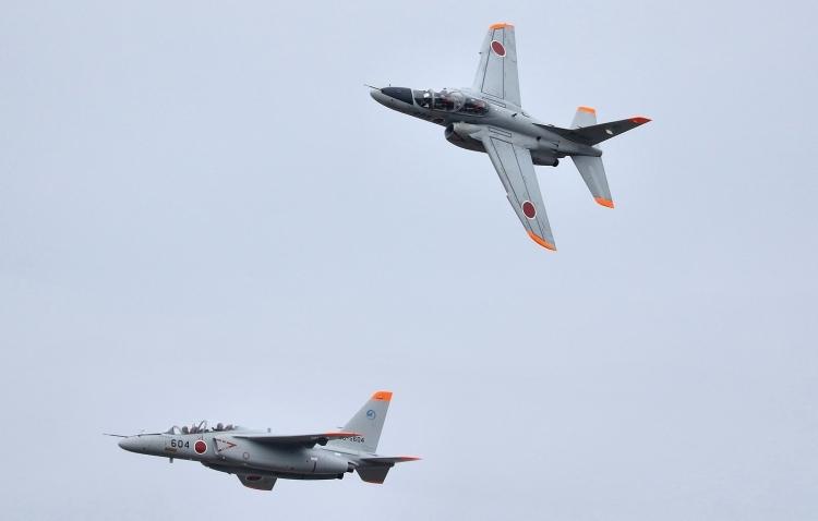F-596.jpg