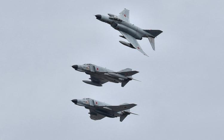 F-597.jpg
