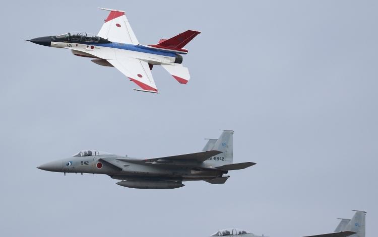 F-600.jpg