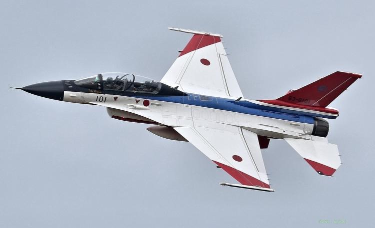 F-602.jpg