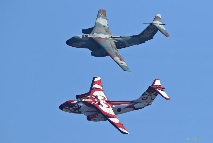 F-60.jpg