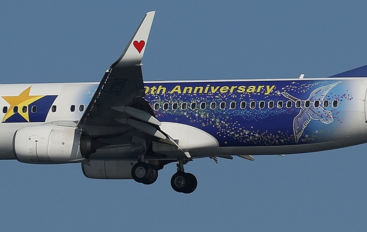 F-613.jpg