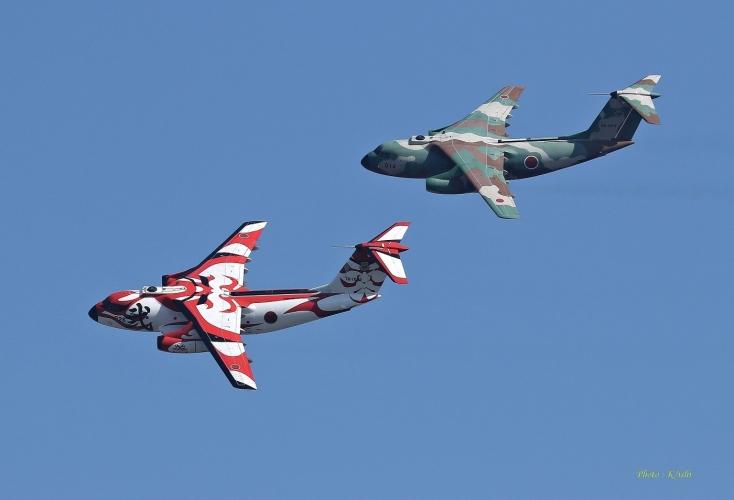 F-61.jpg