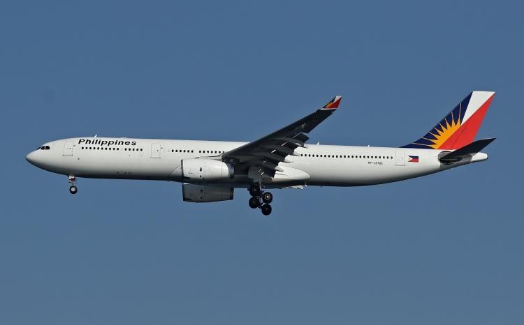 F-620.jpg