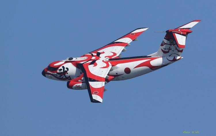 F-62.jpg