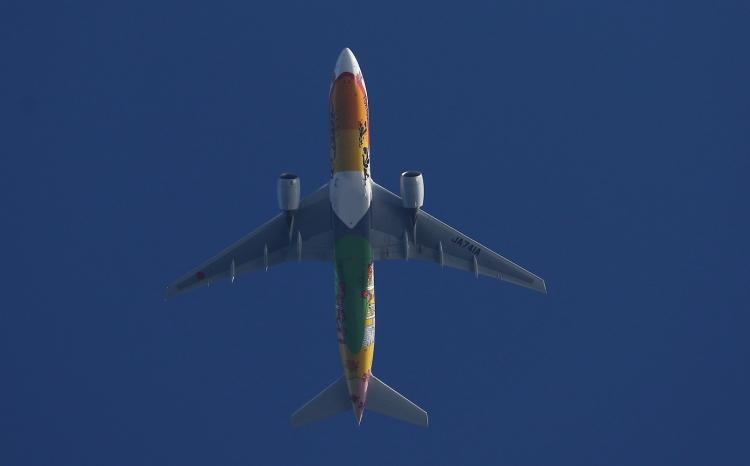 F-632.jpg