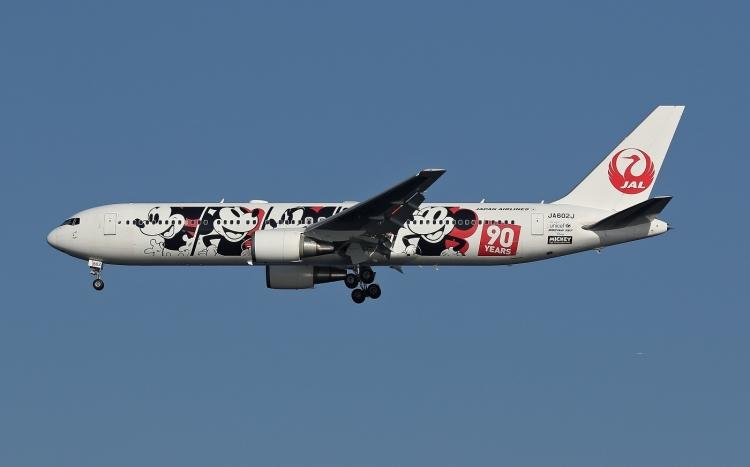 F-646.jpg