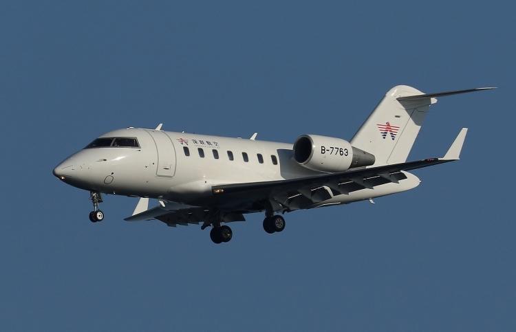 F-658.jpg