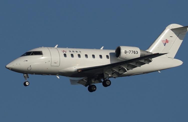 F-659.jpg