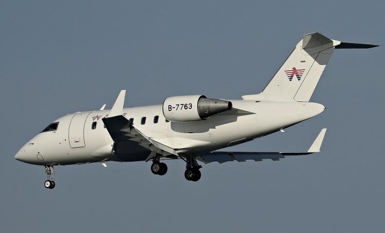 F-661.jpg
