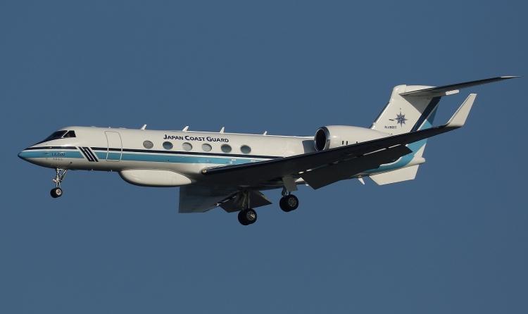F-664.jpg