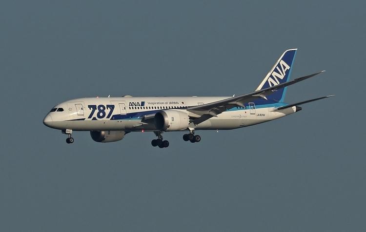 F-671.jpg