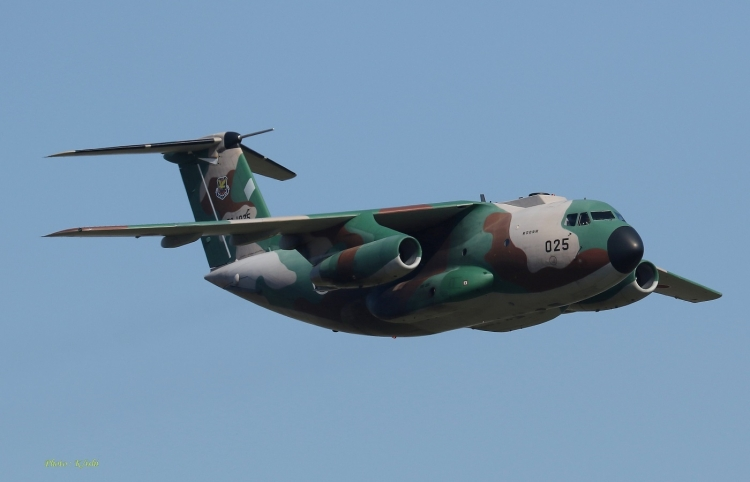 F-67.jpg