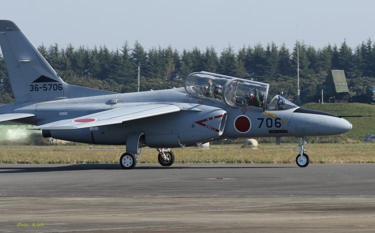F-6.jpg