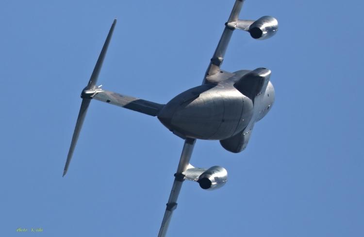 F-70.jpg