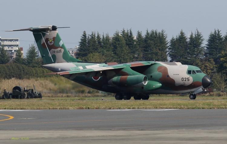 F-71.jpg