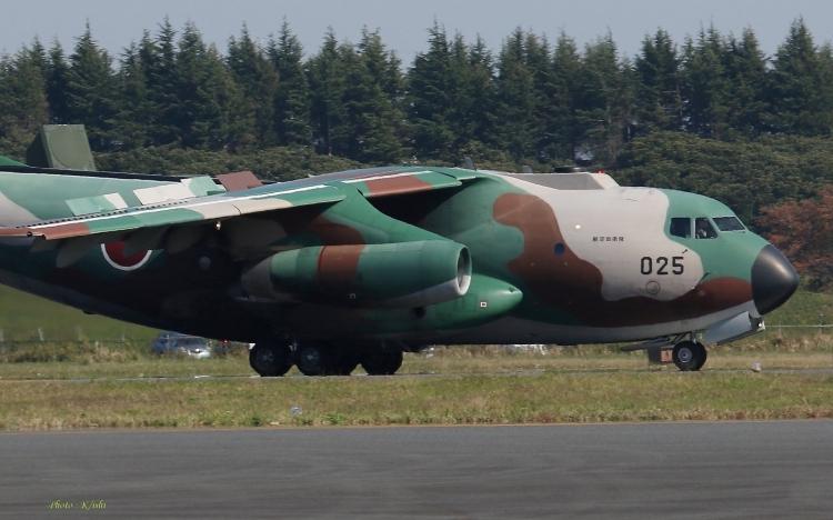 F-72.jpg
