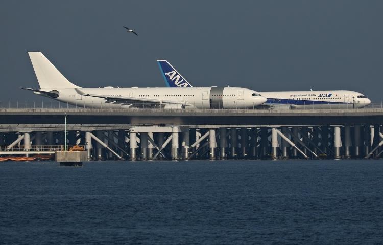 F-735.jpg