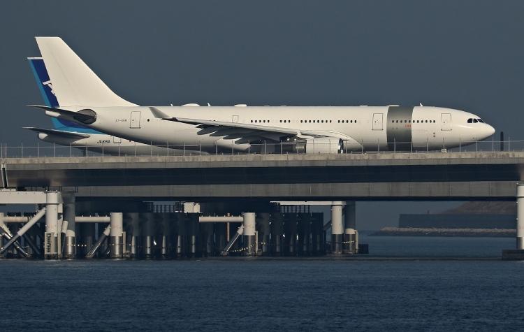 F-736.jpg