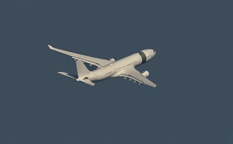 F-740.jpg