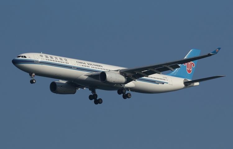 F-745.jpg