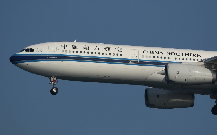 F-746.jpg