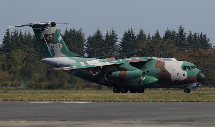 F-74.jpg