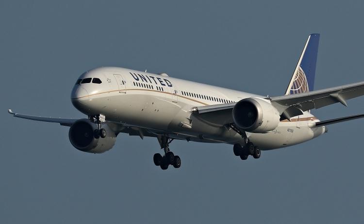 F-767.jpg