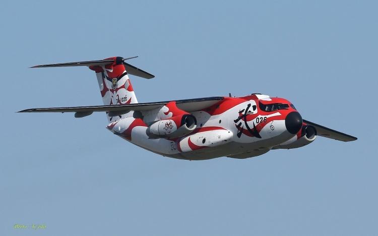 F-76.jpg