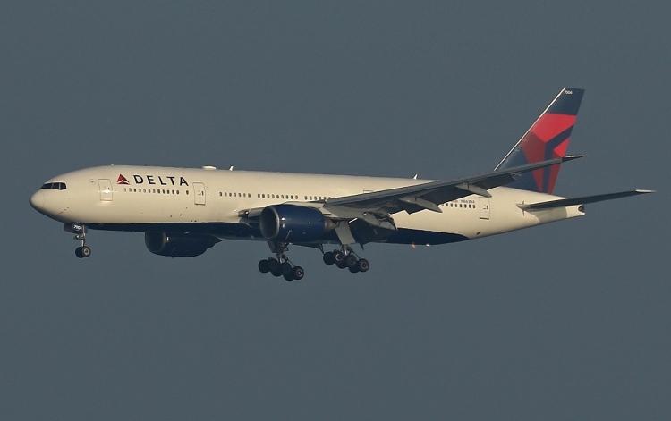 F-777.jpg