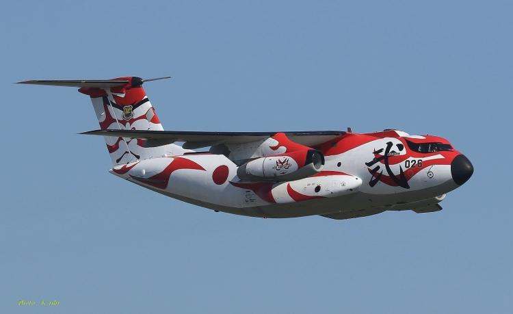F-77.jpg