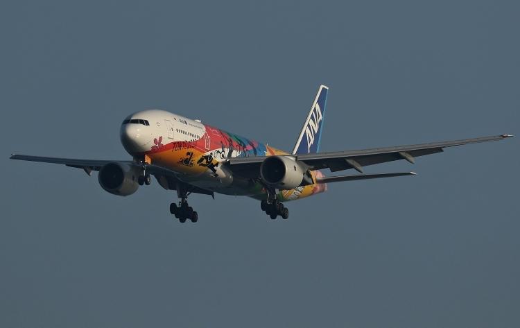F-780.jpg