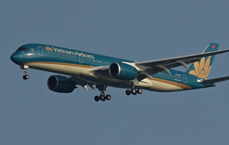 F-787.jpg