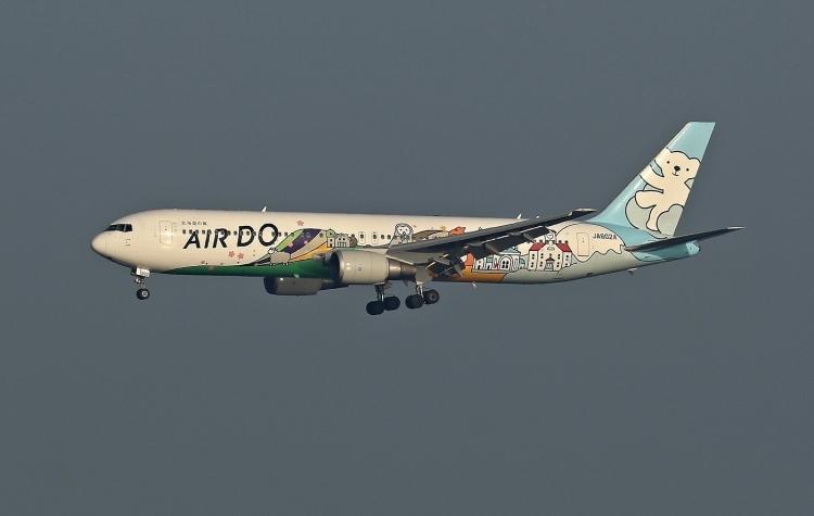 F-790.jpg
